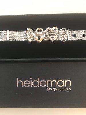 HEIDEMANN - Armband