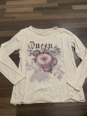 Heimatliebe Langarm Shirt