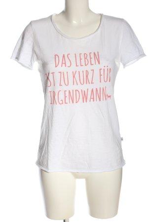 Heimatliebe T-Shirt