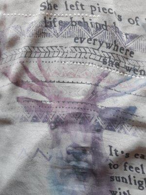 Heimatliebe Tshirt