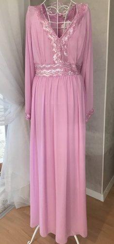 Heine Abendkleid NEU Gr.44 rosa