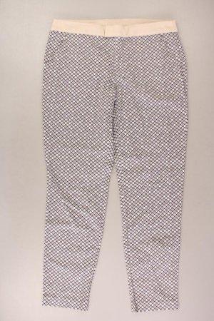 Heine Pantalone multicolore Cotone