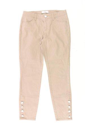 Heine Pantalone multicolore