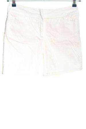 Heine Hot Pants