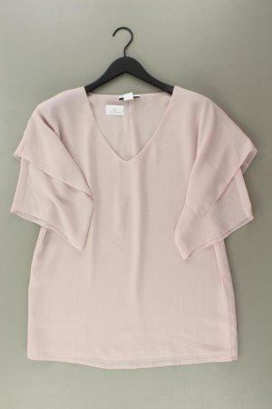 Heine Camicetta a maniche corte rosa antico-rosa pallido-rosa chiaro-rosa