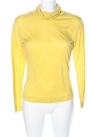 Heine Turtleneck Shirt primrose casual look