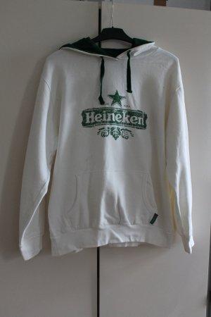 Heineken Hoodie