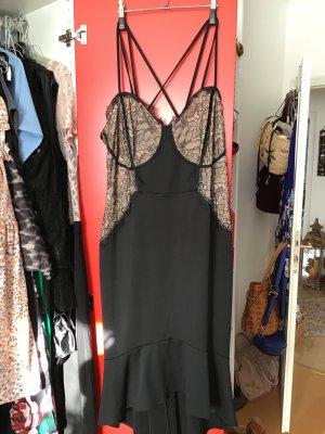 Heißes Kleid in 52