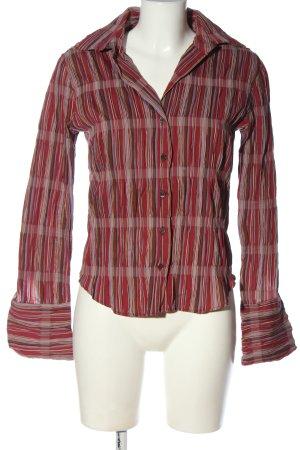 Heldmann Langarmhemd