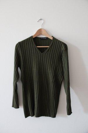 HELDMANN Pullover