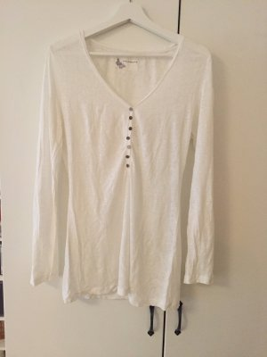 Heldmann Shirt