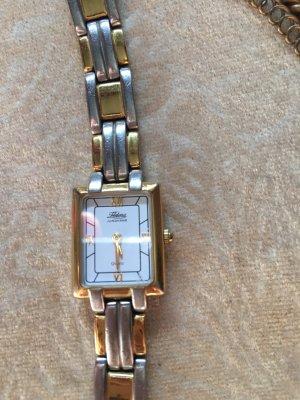 Helena Junghans Damen Armbanduhr erbstück