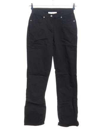 Helena Vera High Waist Jeans