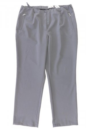 Helena Vera Trousers multicolored polyester