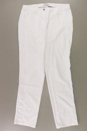 Helena Vera Jeans natural white