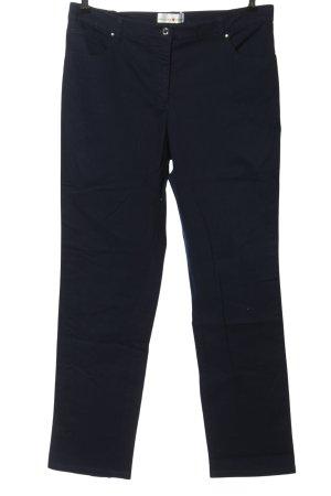 Helena Vera Stretch Jeans