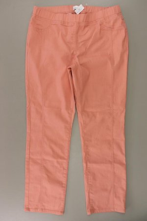Helena Vera Stretch Trousers cotton
