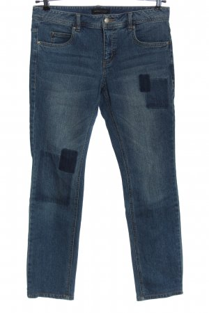 Helene Fischer exclusive by Tchibo Straight-Leg Jeans
