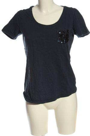 Helene Fischer exclusive by Tchibo T-Shirt