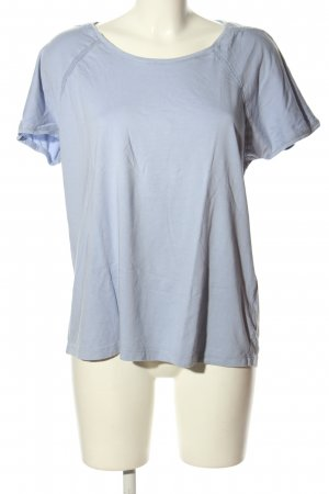 Helene Fischer exclusive by Tchibo T-Shirt blau Casual-Look