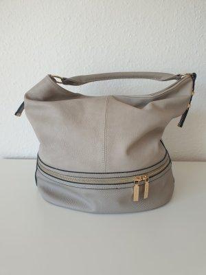 Hellbeige Handtasche (Jenny Fairy)