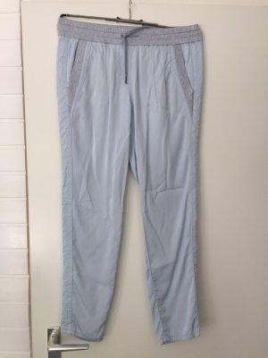 Marc Cain Sweat Pants light blue