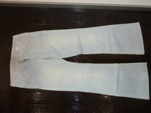 Pepe Jeans London Denim Flares azure