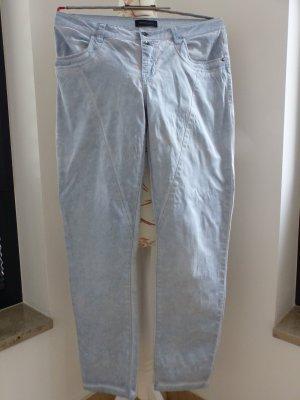 hellblaue Jeans von Helene Fischer by Tchibo
