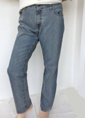 hellblaue  Jeans von Rosner, Größe 46