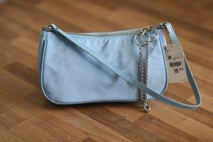 Pimkie Mini sac bleu azur
