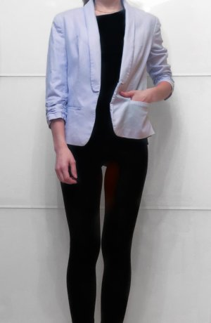 Orsay Lange blazer azuur