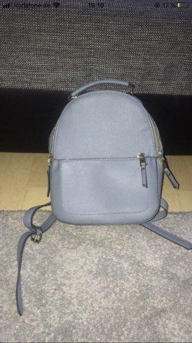 Accessorize Carry Bag multicolored