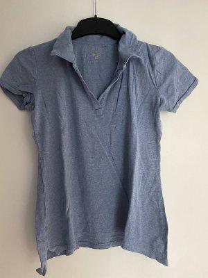 C&A Basics Koszulka basic błękitny