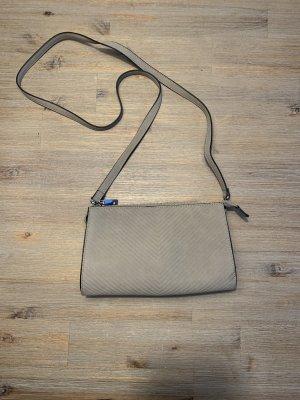 Hellbraune Tasche von Reserved