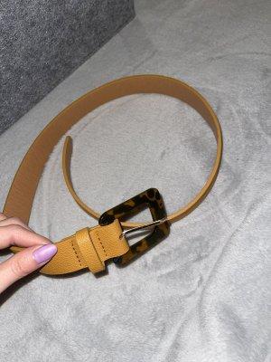 Cintura fianchi multicolore