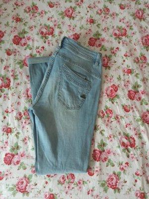 Helle Buena Vista Malibu Jeans