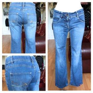 Helle Esprit Jeans S