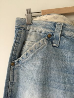 G-Star Marlene jeans veelkleurig