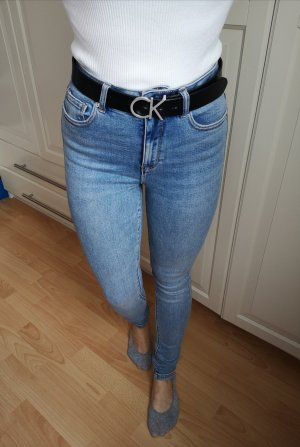 Helle Jeans