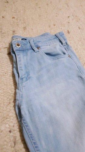 Helle jeans gr.26