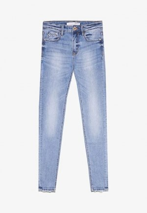 Helle Jeans LETZTE CHANCE!!
