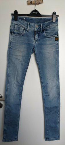 Helle Jeans von G-Star