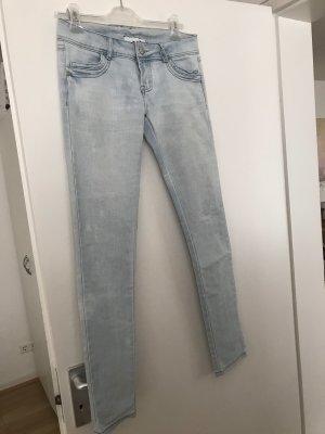 Helle Jeans von Tally Weijl