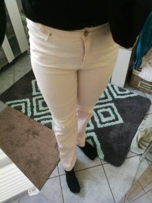 Best Connections Jeans bootcut rosé