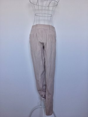 Liebeskind Sweat Pants dusky pink-pink