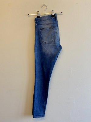 Helle Legging Jeans