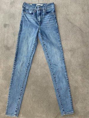Helle Levi's Jeans