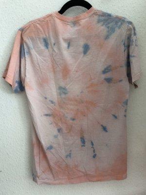 helles Batik T-Shirt