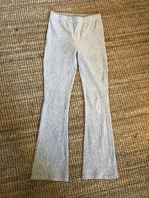Costes Flares light grey