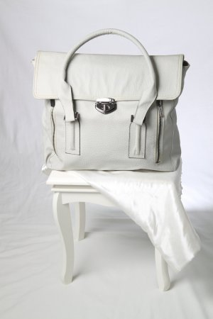 Koton Handbag light grey